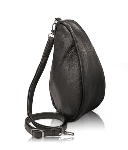 Healthy Back Bag - Large Baglett Leather (5100LG)