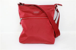 Beside-U Crossbody Bag Endeavor Mika (BER10A)