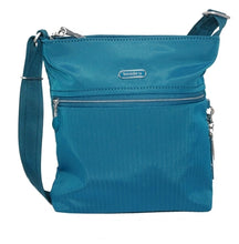 Load image into Gallery viewer, Beside-U Crossbody Bag Endeavor Mika (BER10A)