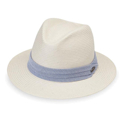 "Women's ""Monterey"" Hat"