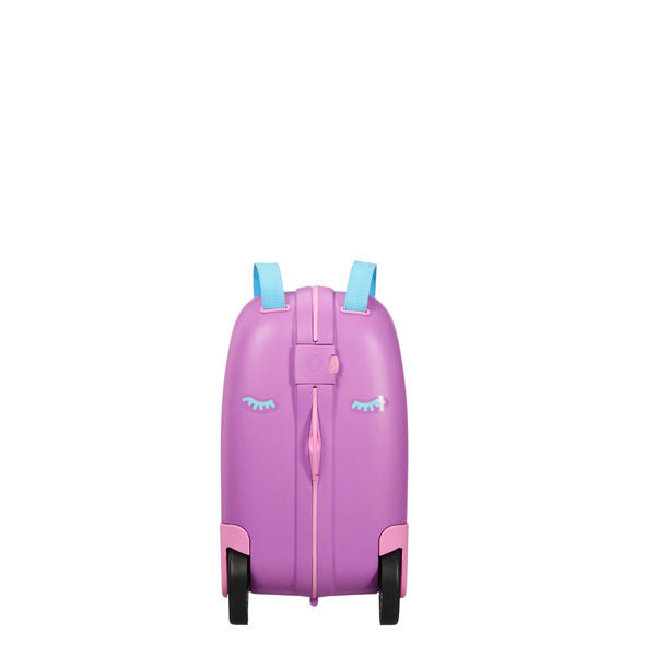 Samsonite Dream Rider (109640)