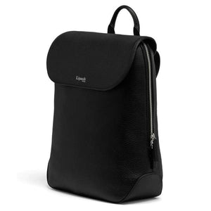 Lipault Invitation Laptop Leather Backpack (125964)