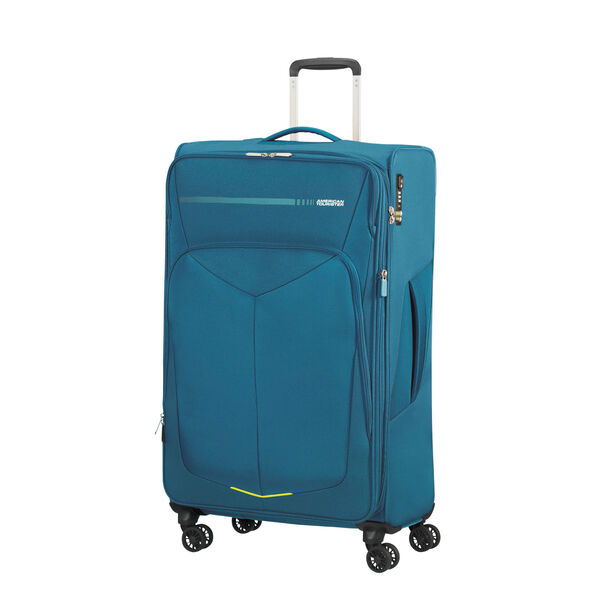 American Tourister Fly Light Large Suitcase (128412)