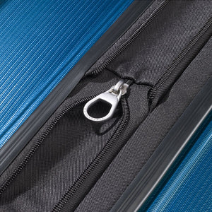 Samsonite Winfield NXT Spinner Medium (131151)