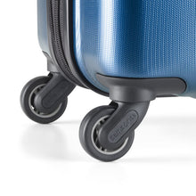 Load image into Gallery viewer, Samsonite Winfield NXT Spinner Medium (131151)
