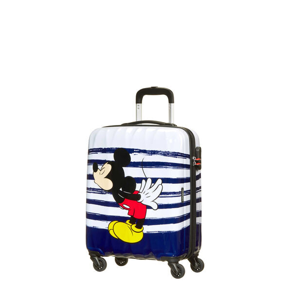 American Tourister Disney Legends Carry-On (92699)