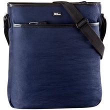 Load image into Gallery viewer, Nylon Ladies Handbag N/S (PW-20578)