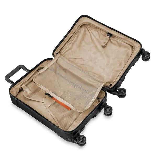 Briggs & Riley International Carry-On Spinner (QU221SP)