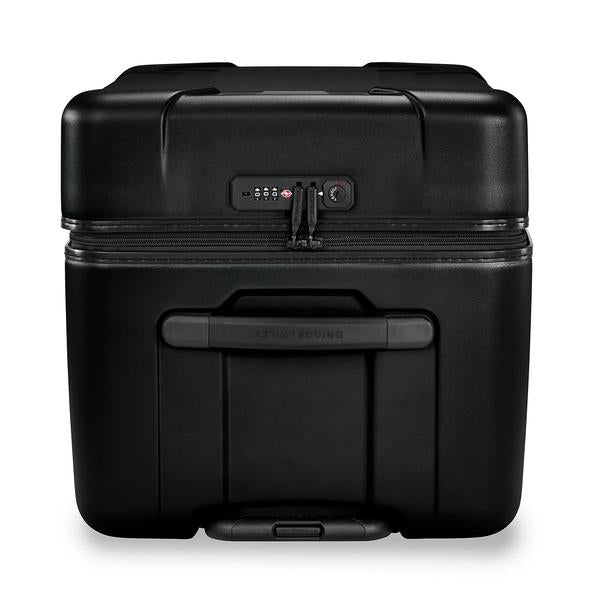 Briggs & Riley Medium Trunk Spinner (QUT228SP)