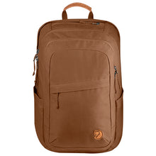 Load image into Gallery viewer, Fjallraven Raven Backpack (26052)