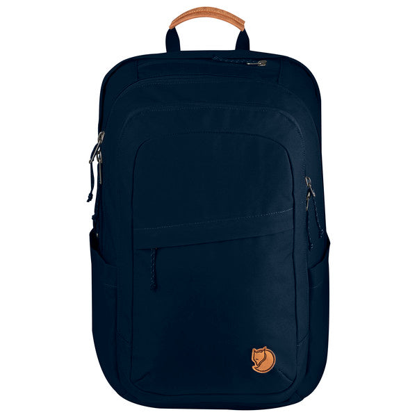 Fjallraven Raven Backpack (26052)