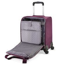 Load image into Gallery viewer, Samsonite Spinner Underseater (112934)