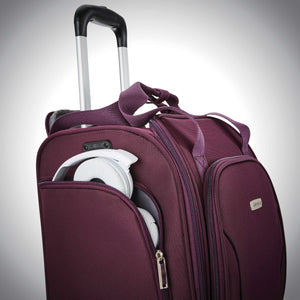 Samsonite Spinner Underseater (112934)