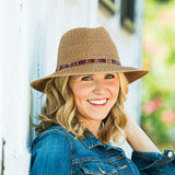 "Women's ""Sedona"" Hat"