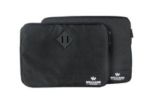 "Load image into Gallery viewer, WillLand Classica Laptop Sleeve (13.3"" or 15.4"")"