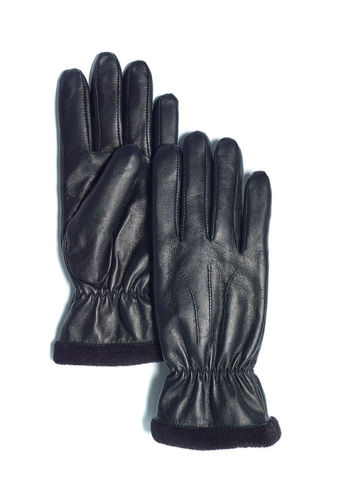 Brume Ladies SUTTON Leather Gloves