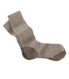 "Tilley Travel Walking Socks ""Unholey"" (TA801)"