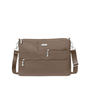 Tablet Crossbody (TAB101)