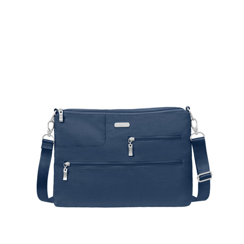Tablet Crossbody (Available in other colours)