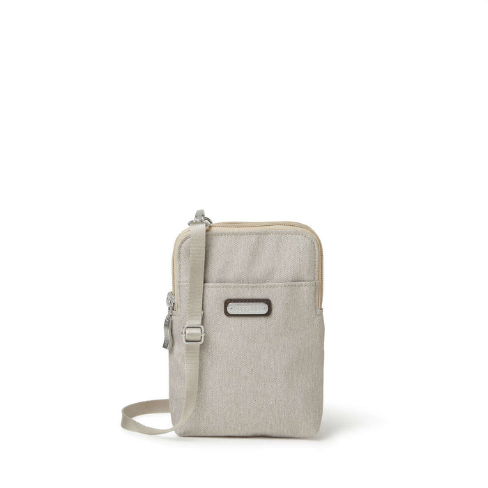 Take Two RFID Bryant Crossbody