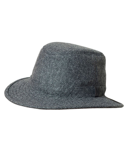 Tilley Hat TTW2 Tec-Wool