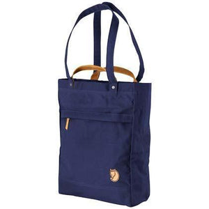 Fjallraven Medium Totepack No. 1 (F24203)