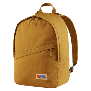 Fjallraven Vardag 25 Backpack (27241)