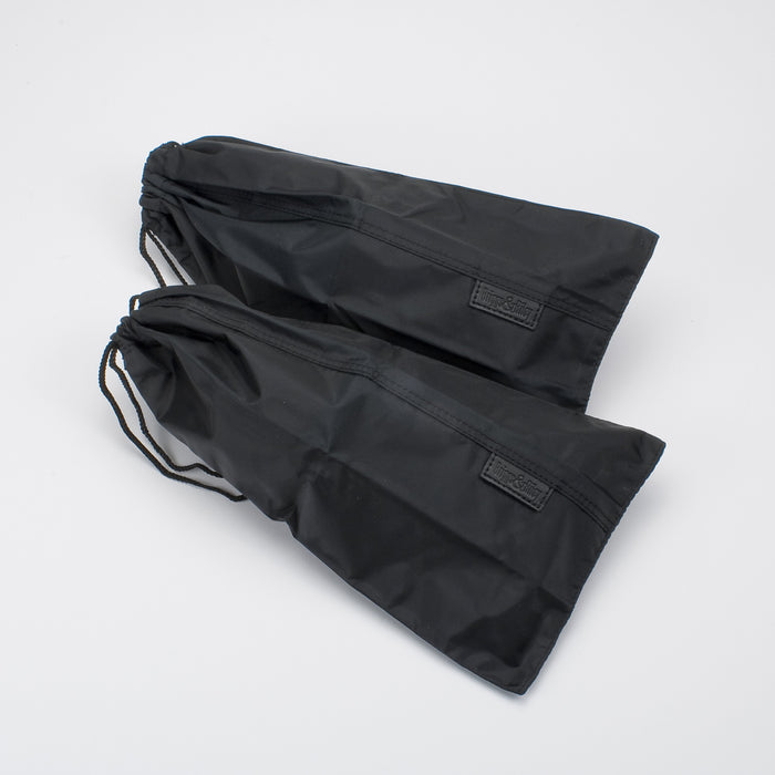 Briggs & Riley Shoe Covers/Bags (W60)