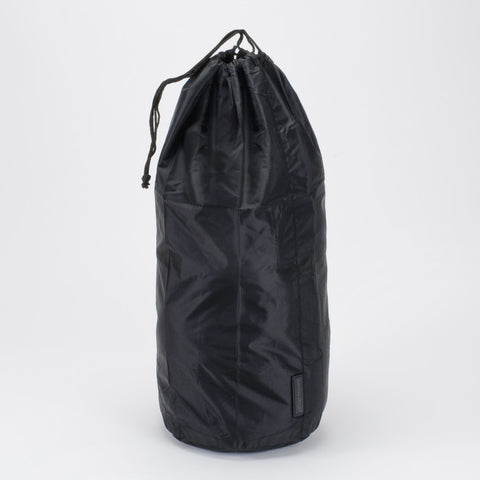 Briggs & Riley Laundry Bag (W61-4)