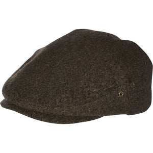 Winter Men's Driver Hat Impala (HCM-0021)