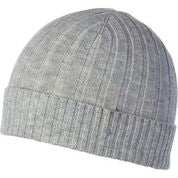 Winter Ladies Beanie AMBROSIA