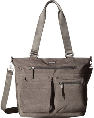 Any Day Tote (ADT336)