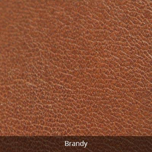 Leather Men's Wallet Thinfold 1531