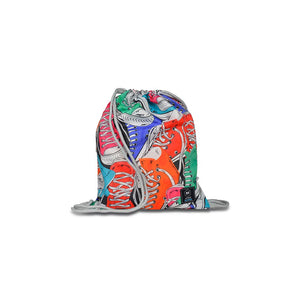 BG Berlin Backsack drawstring bag | Old School