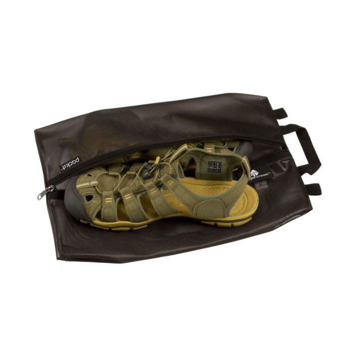 Pack It Original - Shoe Sac
