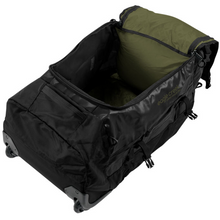 Load image into Gallery viewer, Cargo Hauler Wheeled Duffel 110L (ECOA48XZ)