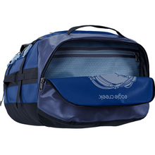 Load image into Gallery viewer, Cargo Hauler Duffel 90L (ECOA48XY)