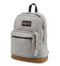 Load image into Gallery viewer, Jansport Right Pack Backpack (JS00TYP)