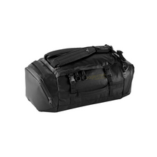 Load image into Gallery viewer, Cargo Hauler Duffel 40L (ECOA48XW)