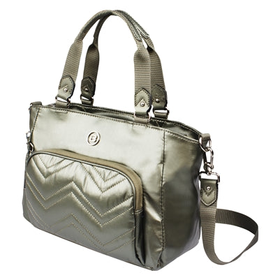 Beside-U Handbag Intellect Emory (BEC1902)
