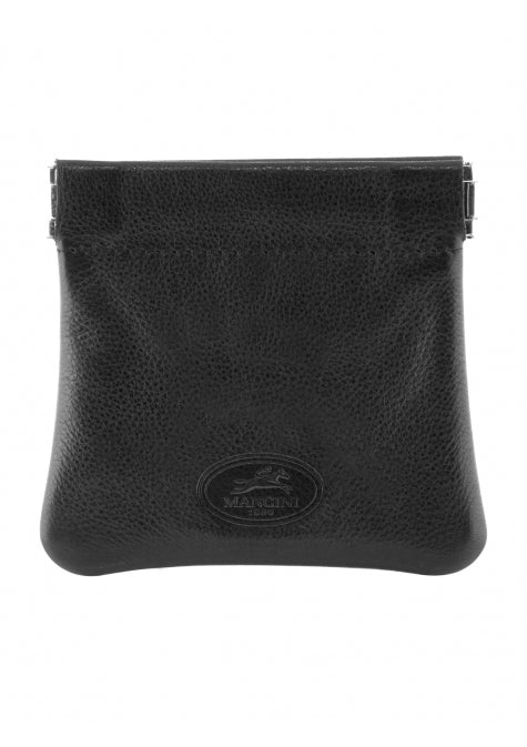 Leather Coin Purse (2010114)