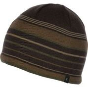 Load image into Gallery viewer, Winter Men's Beanie Jindy (HNM-0021)
