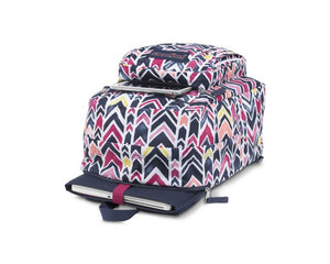 JanSport Digital Student Backpack (JS00T69)