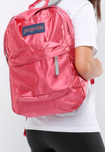 Load image into Gallery viewer, JanSport High Stakes Backpack