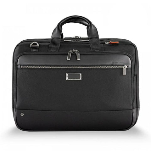 @work Large Expandable Brief KB437X (Available in another colour)