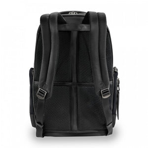 @work Medium Cargo Backpack KP426