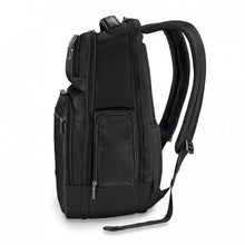 Load image into Gallery viewer, @work Medium Cargo Backpack KP426