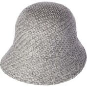 Ladies Loretta Bucket Hat
