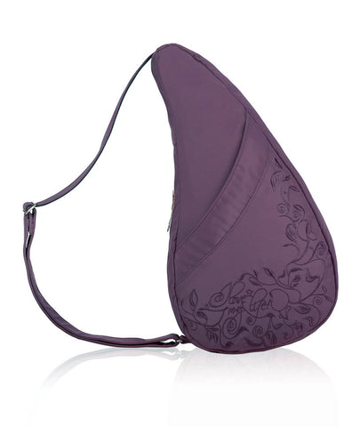 Healthy Back Bag - Love My Life - Small Microfiber (7103LML) Available in other colours