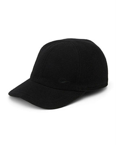 Men's Winter Cap (Monaco)